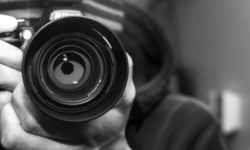 Adobe Photoshop für Lightroom Benutzer 1 (AR-PHOT-13)